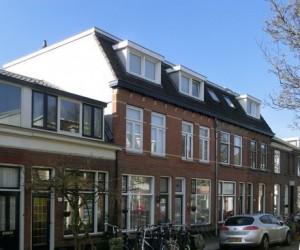 Bouwtekening laten maken Utrecht